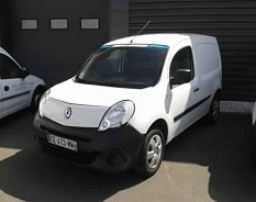angers-1102_3011_renault-kangoo-ii-express-confort-dci75_1-large-test