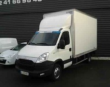 angers-1165_3070_iveco-daily-ccb-35c15-emp-41m_1-large
