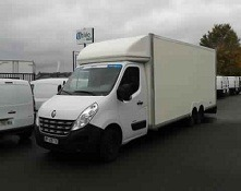 angers-1177_3086_renault-master-iii-ccb-f3500-l2-dci-150-grand-confort_1-large
