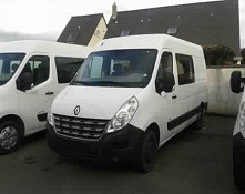 angers-1266_3166_renault-master-iii-fg-f3300-l2h2-dci-100-cabine-approfondie-confort_1-large