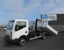 niort-2012_16641_nissan-nt400-cabstar-ccb-3514-empt-2_1-large