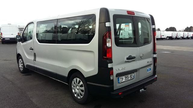 Vivaro-minibus-OPEL-VIVARO-COMBI-L2H1-1.6CDTI120-PKC-3