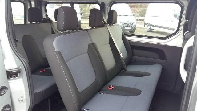 Vivaro-minibus-OPEL-VIVARO-COMBI-L2H1-1.6CDTI120-PKC-4